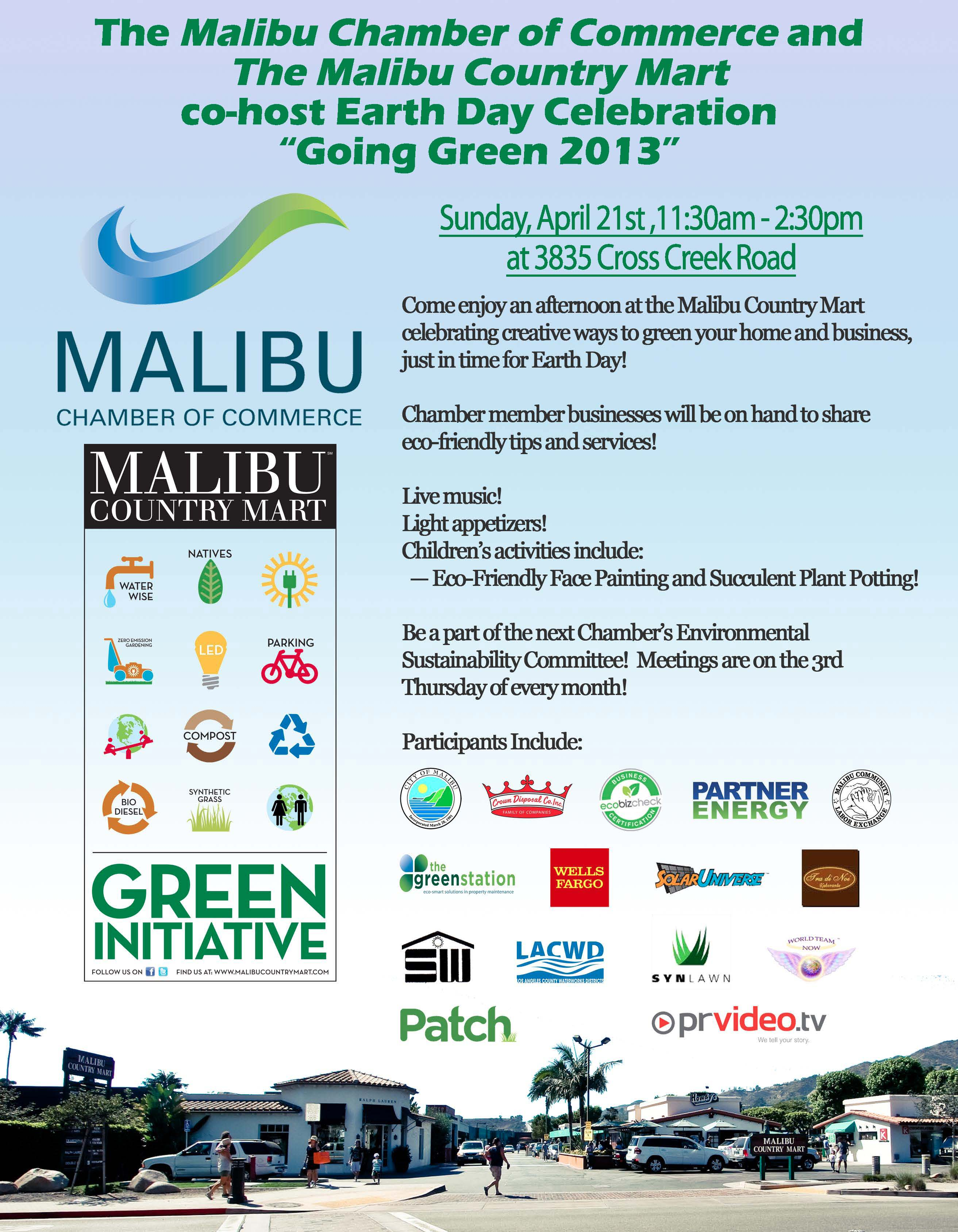 Earth_Day_Flyer_2013